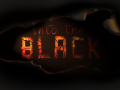 Into the Black VR