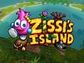 Zissi's Island