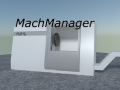 MachManager