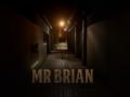 Mr Brian