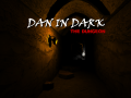 Dan In Dark - The Dungeon