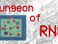 Dungeon of RNG