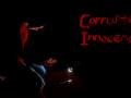 Corrupted Innocence