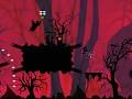 Fallen Gameplay Trailer