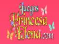 Princess Elena Clean