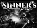 Sinner's Sorrow
