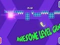 fatal error awesome 4