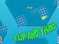 fatal error flipshake 3