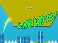 fatal error jumprun 1