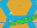 fatal error powerful music 6