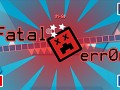fatal error retry 5