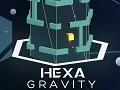 Hexa Gravity