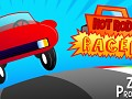Hot Rod Racer