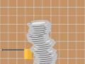 Dish Tower