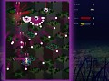 Hypnorain - Bullet Hell Shooter Trailer