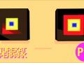 FutureKat SuperPark