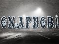 Nonaphobia