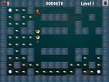 (Alpha) Game Play Sample