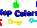 Tap Colors