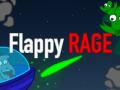 Flappy RAGE