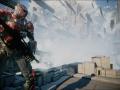 Shooter Game (UE4 Tech Demo)