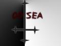 ODISEA RPT