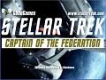 Stellar Trek
