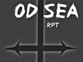 Odisea-RPT