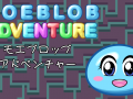Moeblob Adventure Expanded (working title)