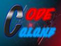 Code C.O.L.O.N.B.