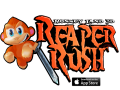 Monkey Land 3D: Reaper Rush