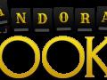 Pandora's Books