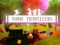 Tome Travellers