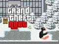 Grand Theft Noot