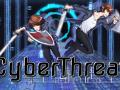 CyberThreat™