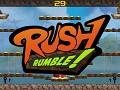 Rush Rumble