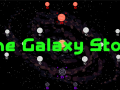 One Galaxy Story