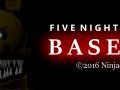 Five Nights at Freddy's: BASEMENT