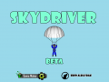 Skydriver