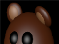Five Nights at Whites (Official)