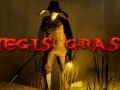 Hegis' Grasp