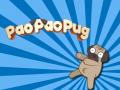 Pao Pao Pug