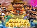 Battle Squares