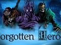 Forgotten Heroes Online