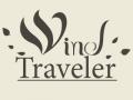 Wind Traveler