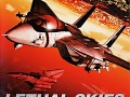 Lethal Skies: Elite Pilot Team SW