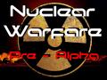 Nuclear Warfare Alpha