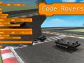 Code Rovers