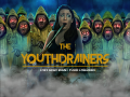 The Youthdrainers