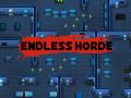 Endless Horde Minigame